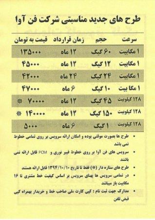 ویژه تهران،کرج و قزوین